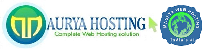 Website Design Company in Patna, Web Hosting in Bihar