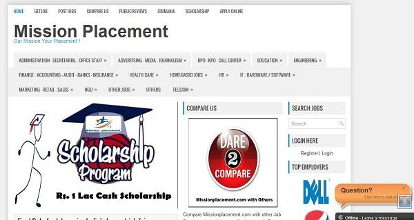 website designing, web hosting